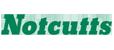Notcutts - Garden Centres